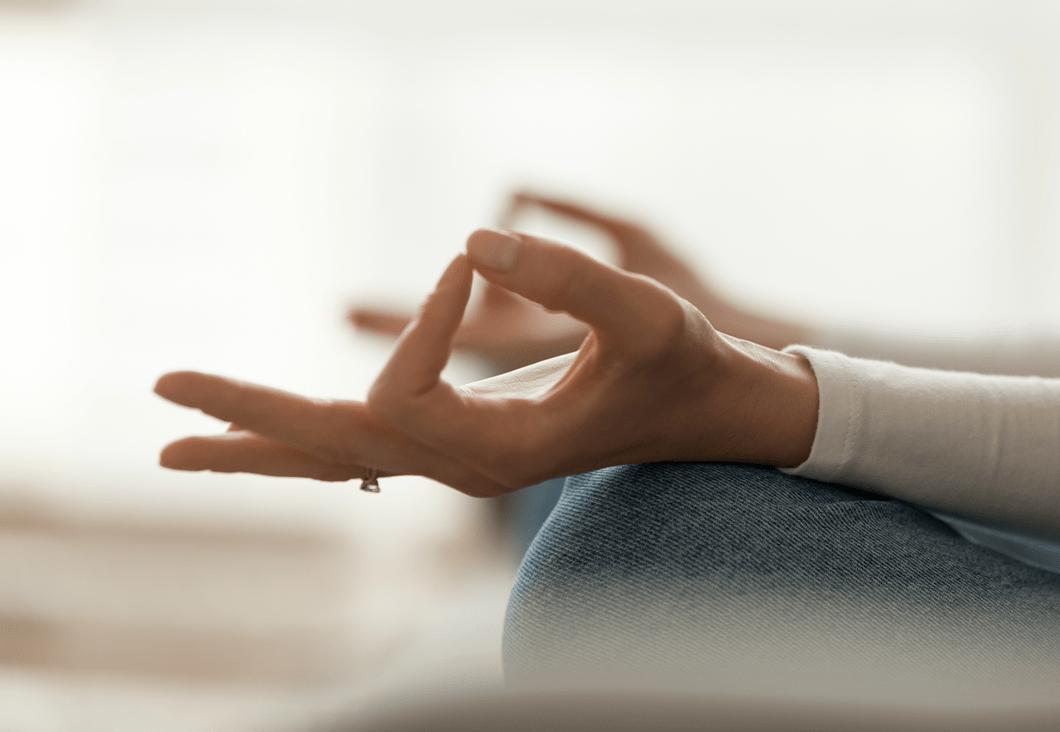 Atemtechnik, Autogenes Training und Qi Gong helfen Dir bei der Entspannung